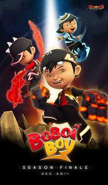 220px-BoBoiBoy_Season_Finale_Poster_2011