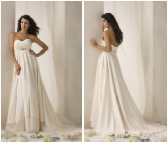 Mislay's Blog: Tiffany Blue Wedding Flowers Bolton