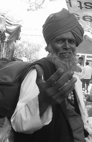 Shahenshah Baba  Haji Malang by firoze shakir photographerno1
