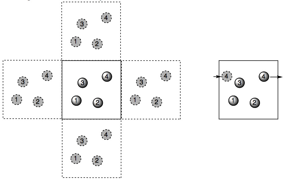 Fig3-9