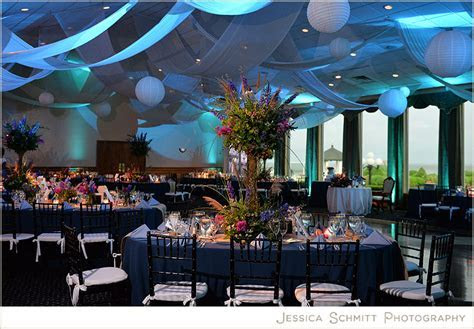 Land?s End Long Island Wedding: Congratulations Lora and