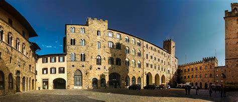 Volterra   Italyweddings