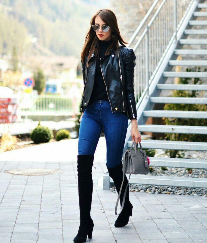 classy outfit ideas for women 2020 ⋆ fashiontrendwalk