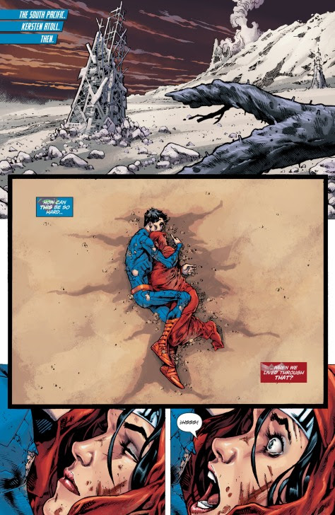 Superman-Wonder Woman (2013-) 007-002