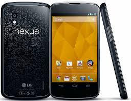 Sky A850, Atrix, HD, nexus 4, Lumia 820 L7 II P713, HD7, Dell venue, P880