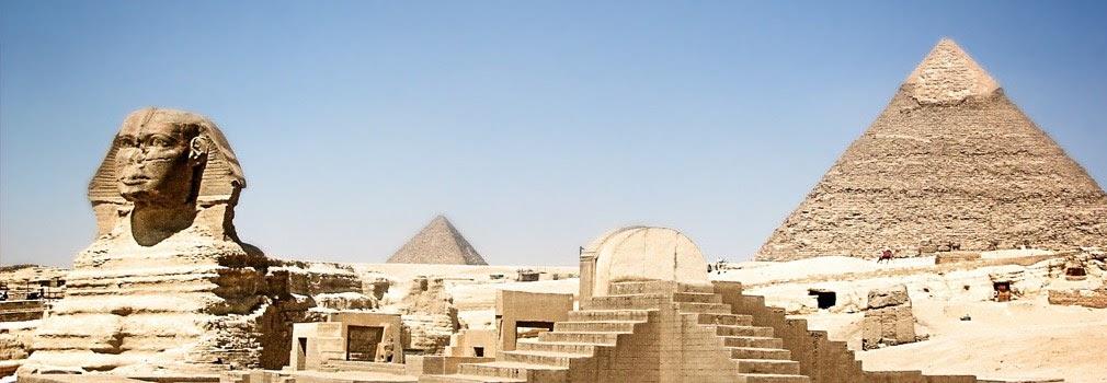 wie überweise ich geld nach ägypten