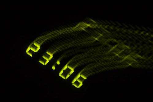 52/2011: semaine 30