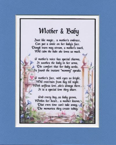 Newborn Baby Boy Poems Newborn Baby 3 Months Baby Development