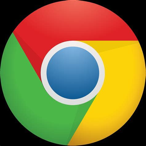 Chrome background ·? Download free awesome HD wallpapers