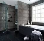 Decorating-the-Small-Bathroom-Ideas - Small Bathroom Pictures – Updis.