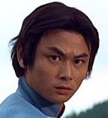 Gordon Liu