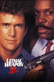 Lethal Weapon 2 Stream Deutsch