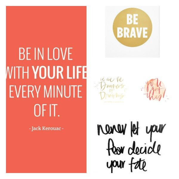 Event Planning Quotes And Sayings. QuotesGram