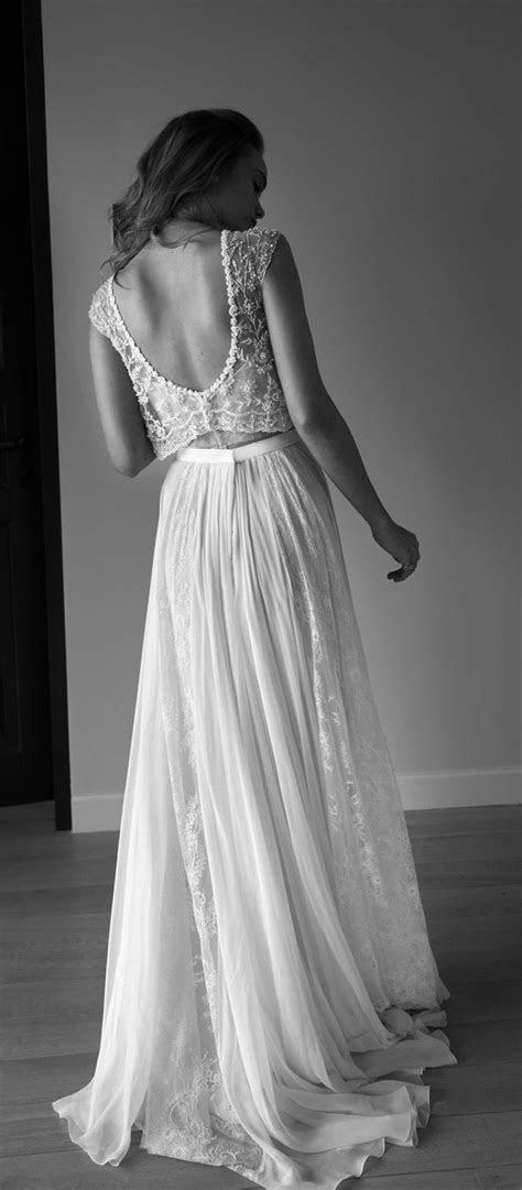 Lihi Hod 2015 Wedding Dresses   Avery Wedding   Wedding
