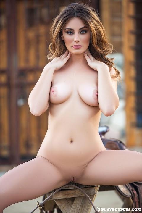 Lauren Love Nude Pictures Exposed (#1 Uncensored)
