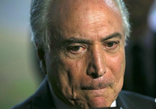 Foto: Fabio Rodrigues PozzebomAgência Brasil