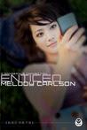 Enticed: A Dangerous Connection (Secrets, #6)