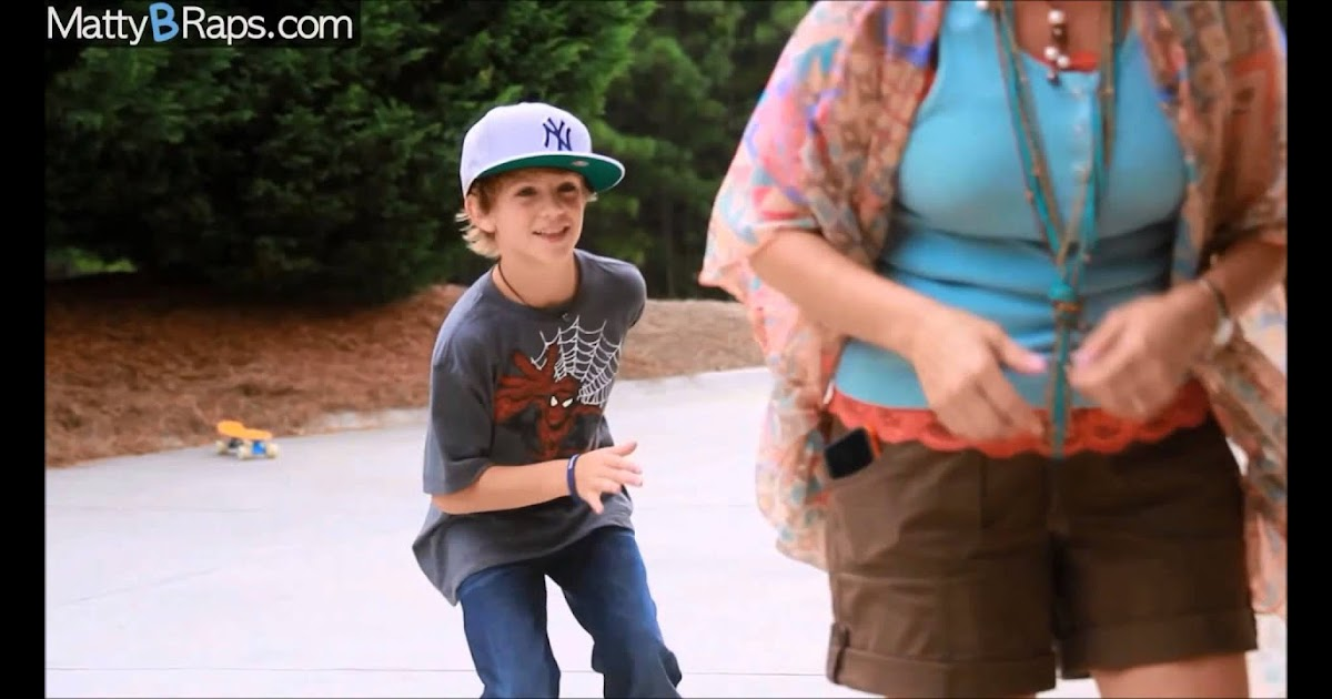 Old Softwares Archive: MATTYB WANT U BACK MP3 FREE DOWNLOAD