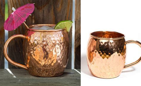 27 Best Copper Gifts For Men On Your 7th Wedding Anniversary