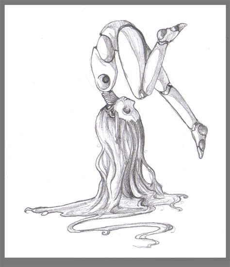 synthetic child  suicidal voodoo doll  deviantart