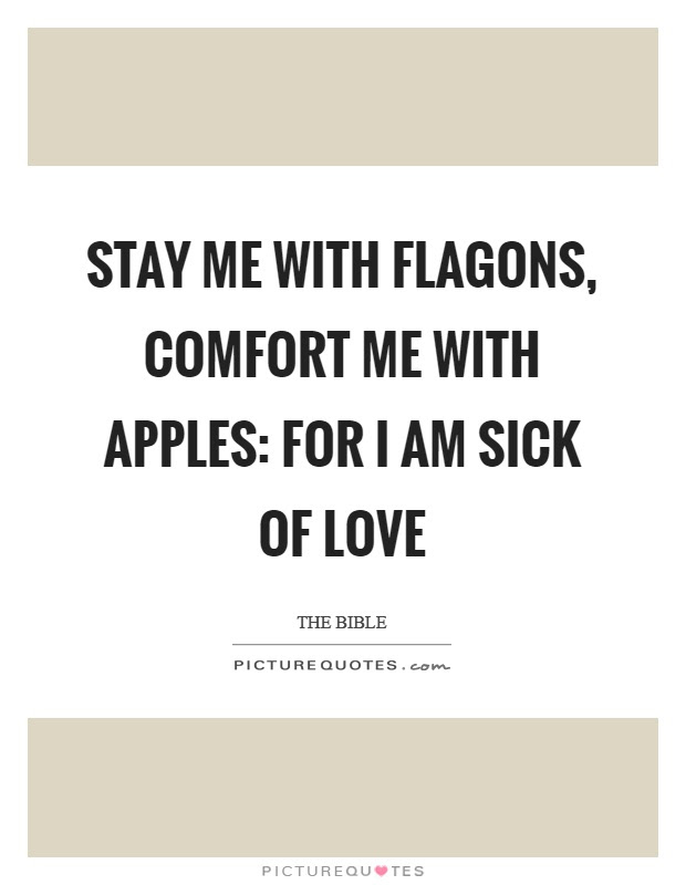 I Am Sick Quotes I Am Sick Sayings I Am Sick Picture Quotes