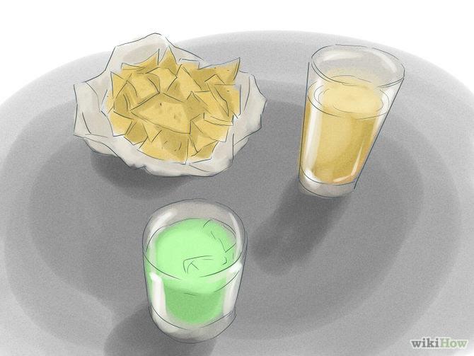 Drink Responsibly Step 9.jpg