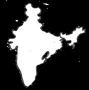Steve Jobs Traveled to India