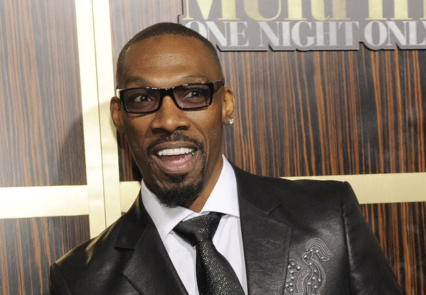Image result for charlie murphy dies