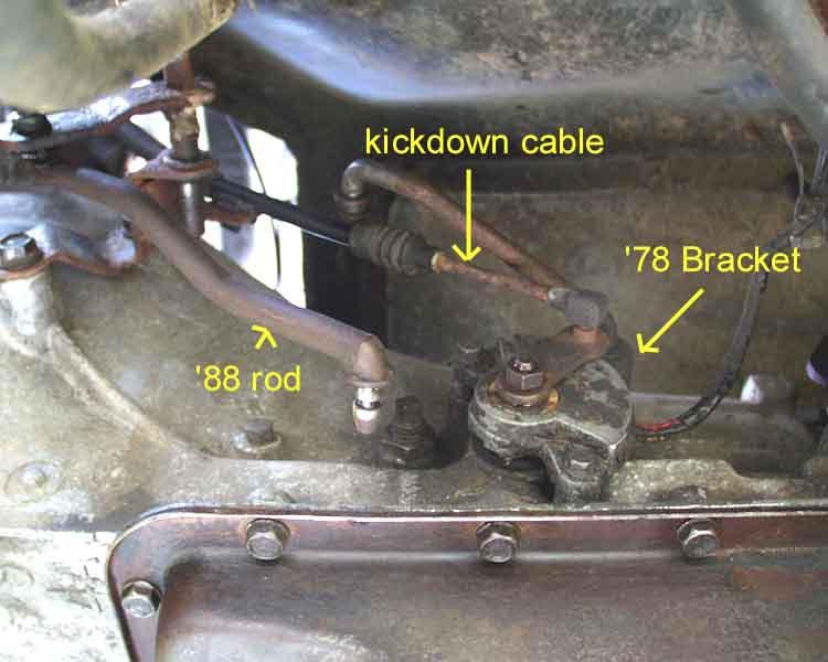 21 Beautiful 4r70w Wiring Diagram