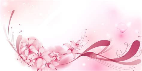 pink,simple,wedding,romantic,literature and art,small