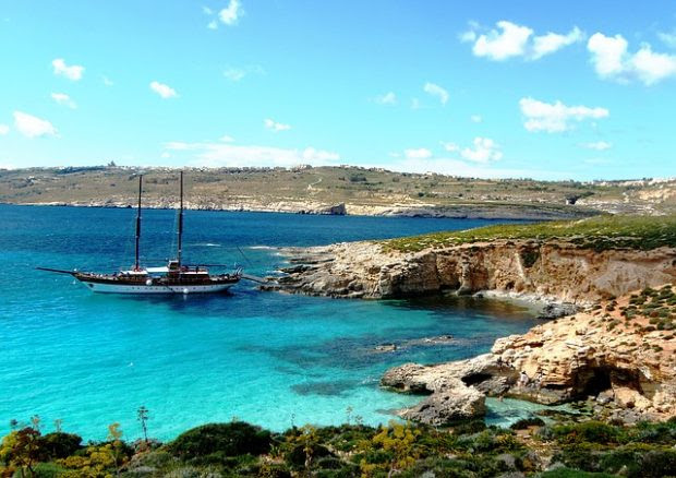 Why the Maltese Islands are a Perfect Holiday Destination All-Year Round