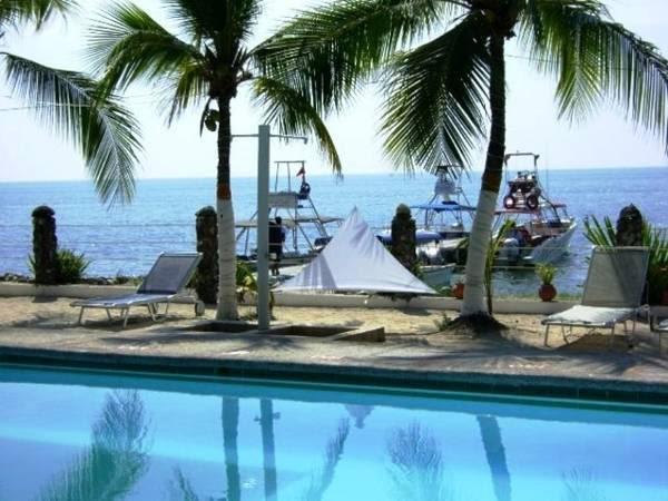 Discount Hotel Isla del Encanto