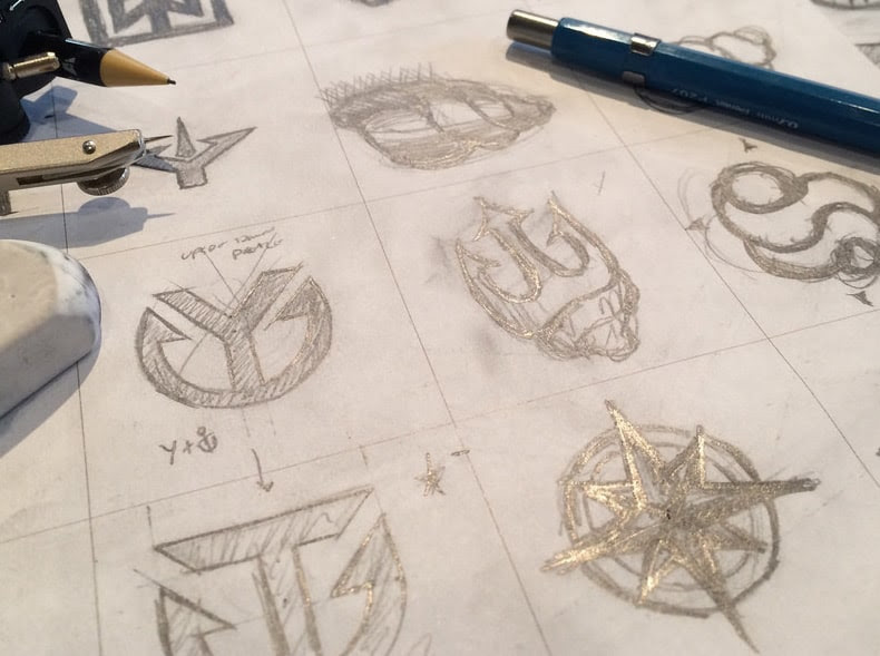 Logo-Thumbnails-by-Bradley-Ha