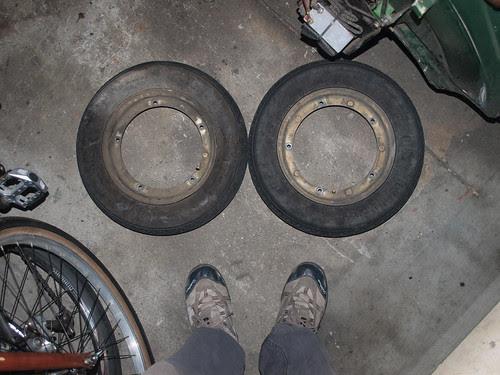 fresh wheels 1