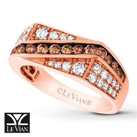 collection le vian wedding rings matvukcom