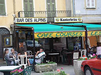 bar des Alpins.jpg
