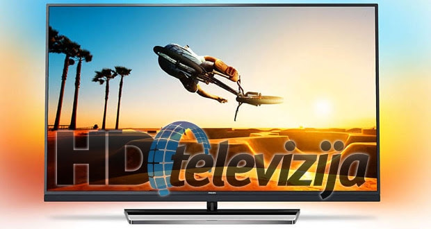 Philips 55pus7502 Uhd Lcd Android Tv With Ambilight Review Hd