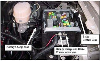 07 escalade wiring diagram image 6