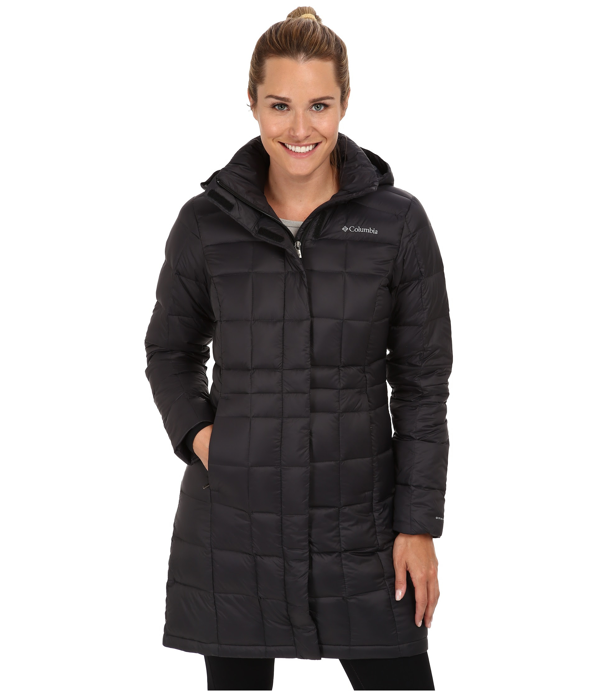 Lightweight for columbia for shoes quilted sale jackets women quality magazines clearance