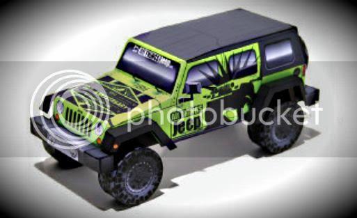 photo jeepwranglerjessesmithpapercraft001_zpsa67001a2.jpg