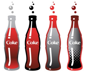 Coca-Cola_PopBottles1
