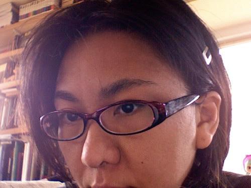 My New glasses $14!!!