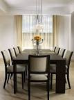 dining room chairs : Quality Chairs for You