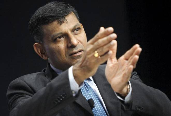 All about GDP methodology and why Raghuram Rajan questioned it