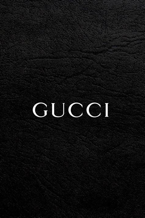 gucci  iphone ipad wallpaper  freeioscom
