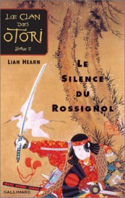 http://lesvictimesdelouve.blogspot.fr/2011/10/le-clan-des-otori-tome-1-le-silence-du.html