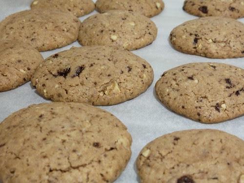 cookies - P1030442