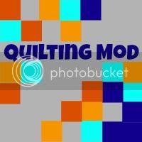 Quilting Mod