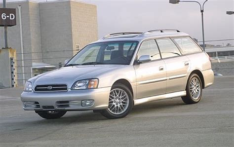 subaru legacy wagon pricing  sale edmunds