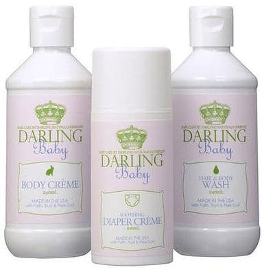 darlingnaturalll
